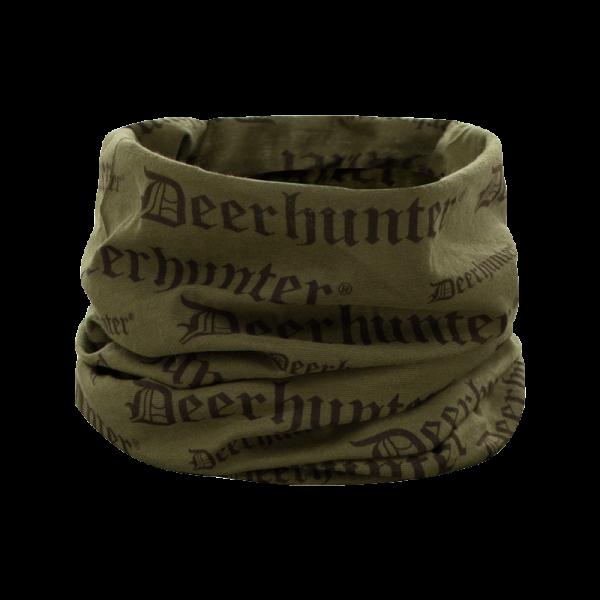 "Deerhunter Schlauchschal ""Logo"""