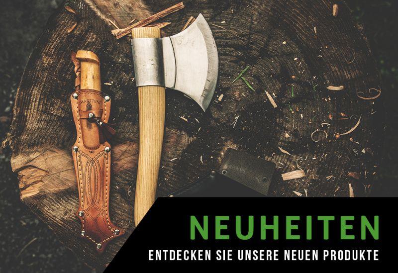Entfernungsmesser Jagd Alljagd : Djv jagd shop jagdausrüstung für jäger und naturfreunde