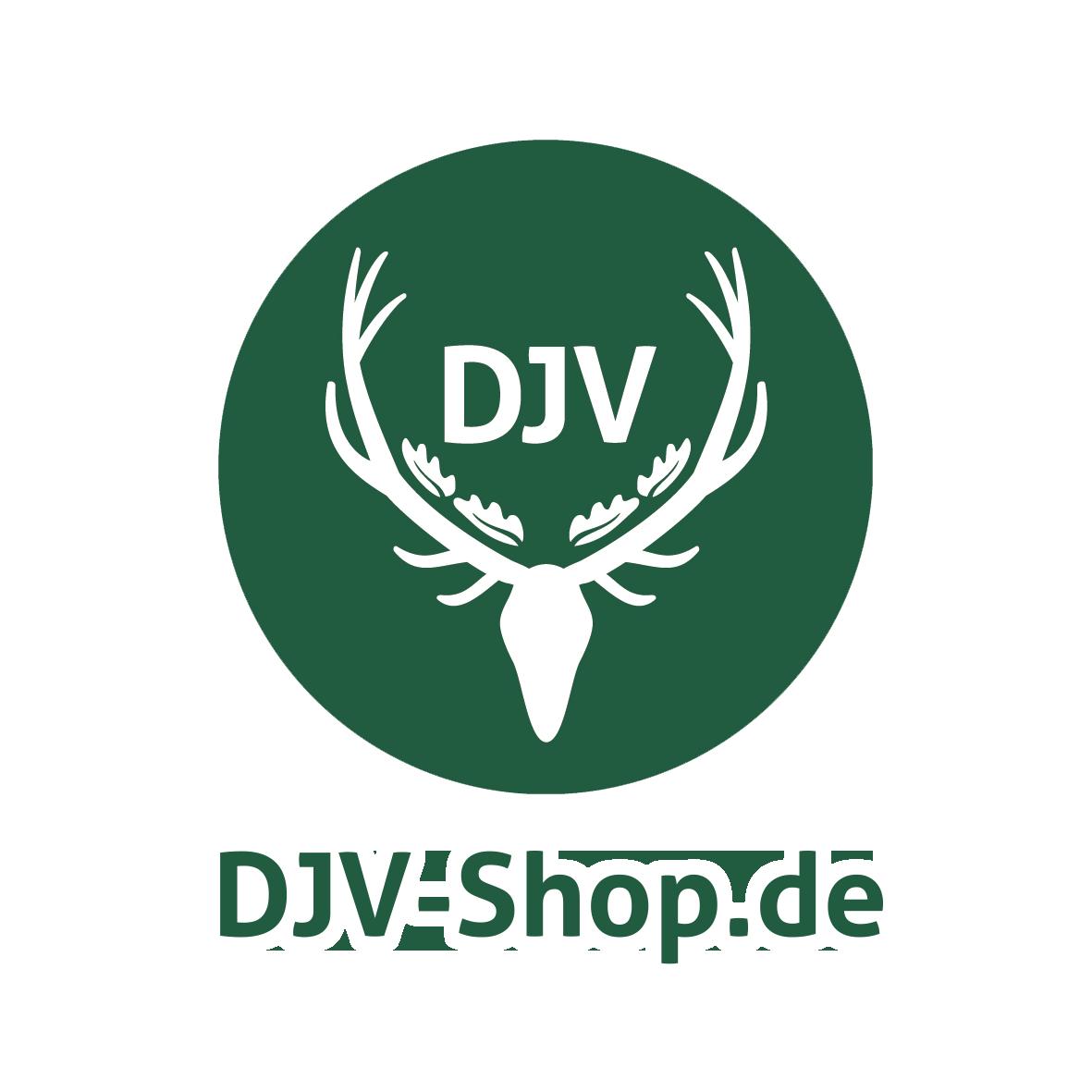 DJV Jagd Shop | Jagdausrüstung für Jäger und Naturfreunde - zur Startseite wechseln