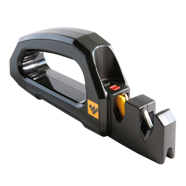 Work Sharp-Pivot Pro Knife & Tool Sharpener