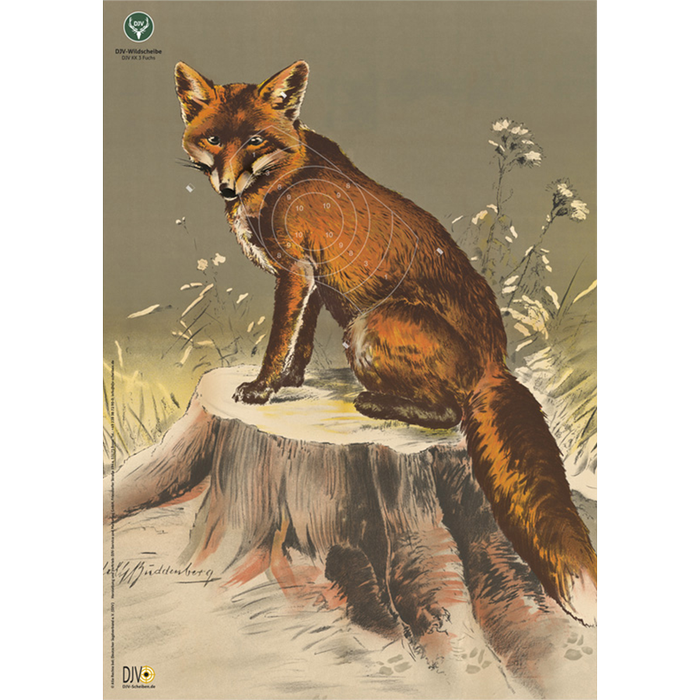 Partnersuche für jagd und naturfreunde