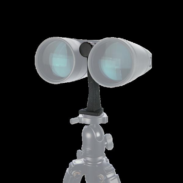 Metall Fernglas-Stativadapter