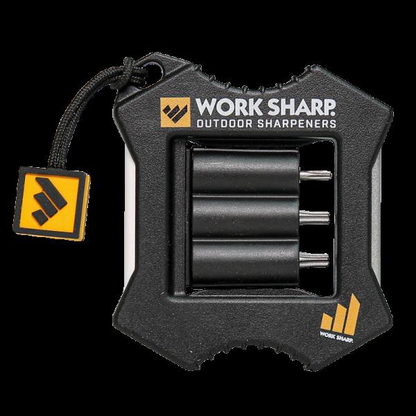 Work Sharp-Micro Sharpener Knife Tool