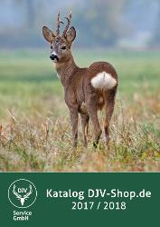 10-Katalog_DJV-Shop