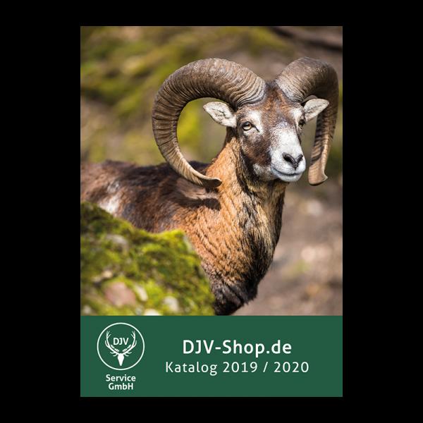 DJV-Service Katalog